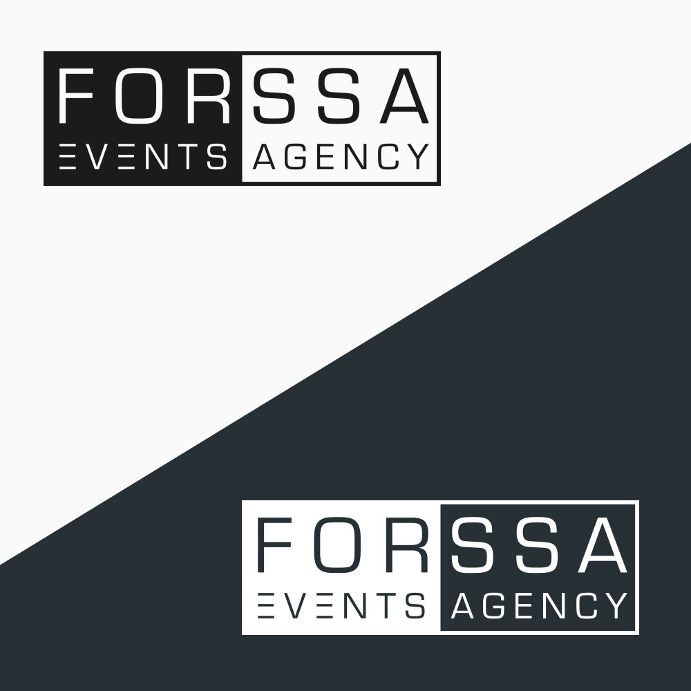 Forssa Events Agency