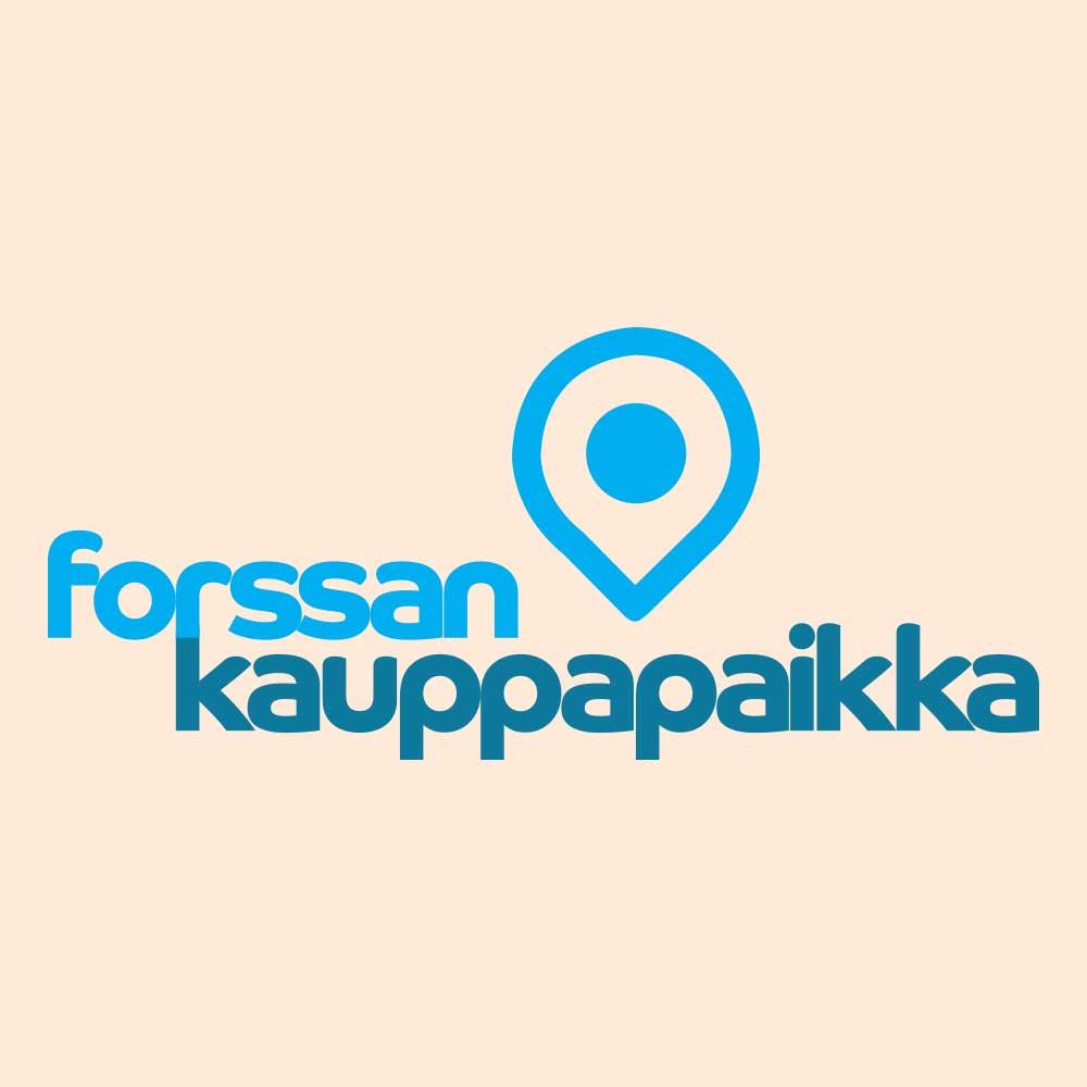 forssan-kauppapaikka-logo_1000x1000