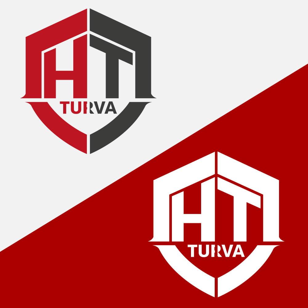 ht-turva-logo_1000x1000