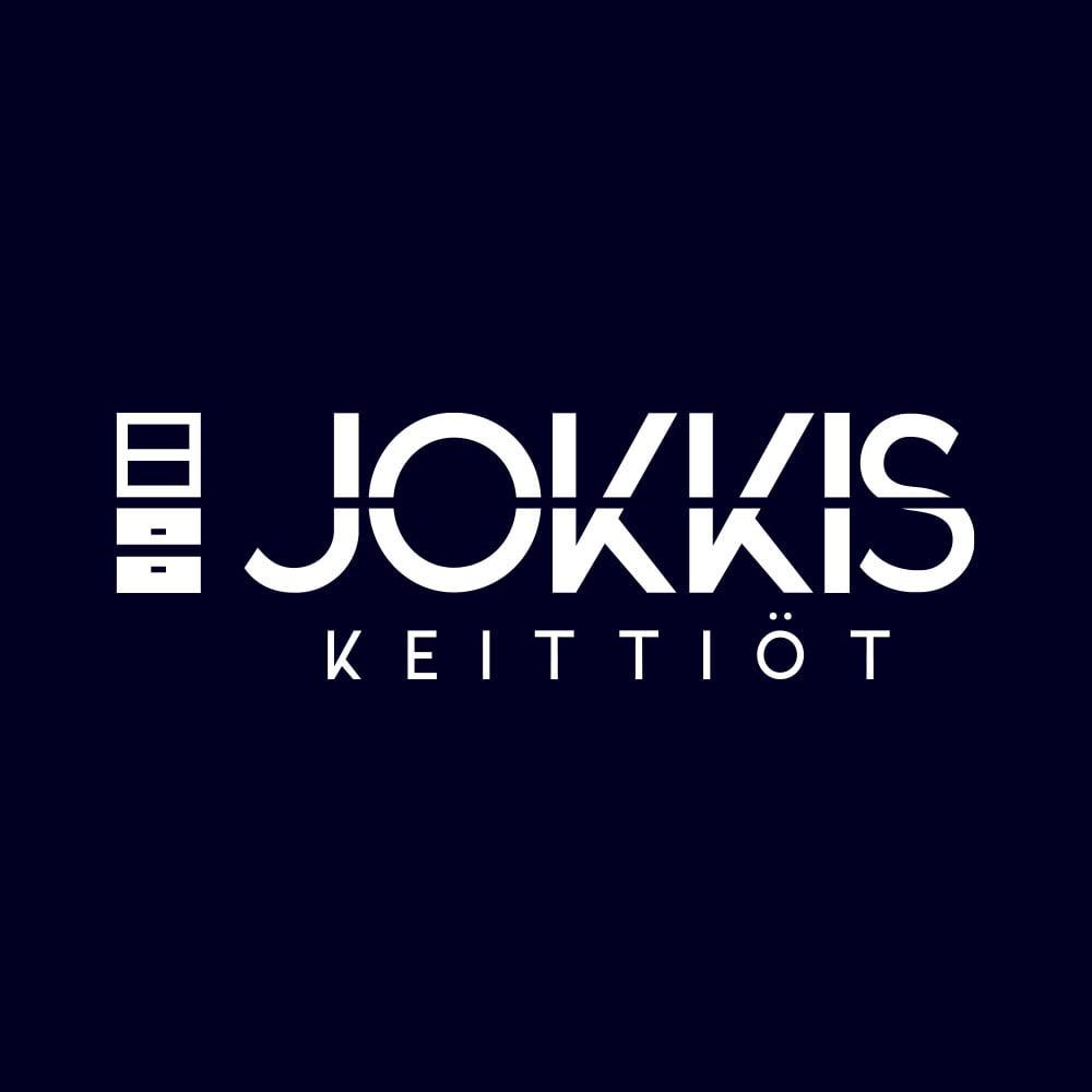 jokkis-keittiot-logo_1000x1000
