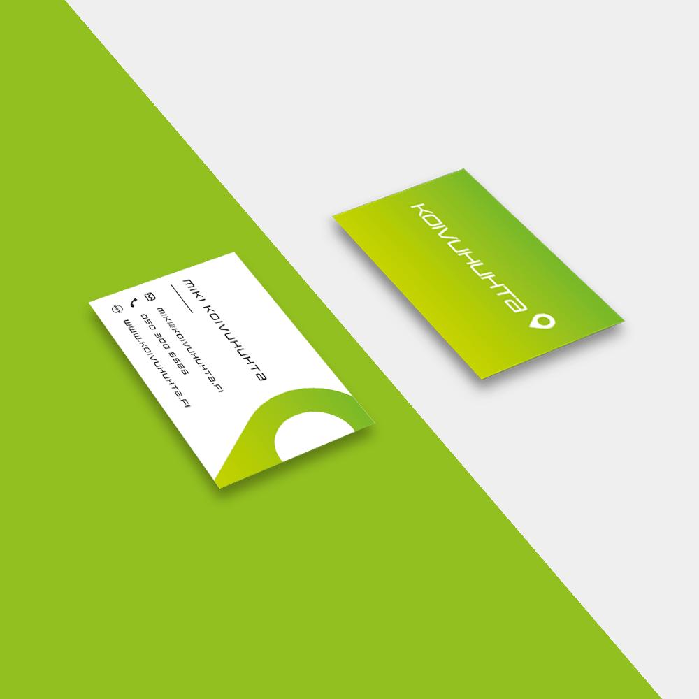koivuhuhta-business-card