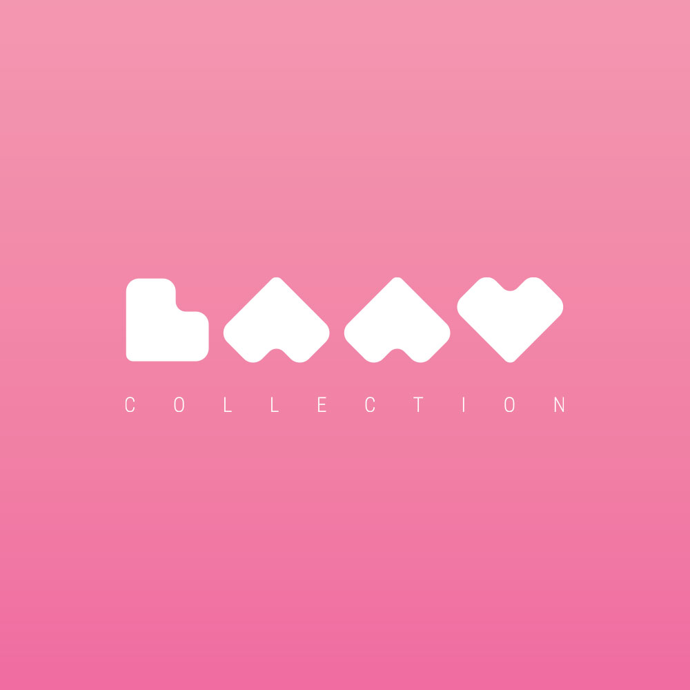 Laav Collection logo