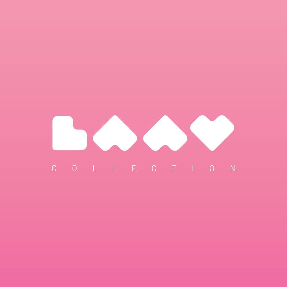 laav-collection-logo_1000x1000