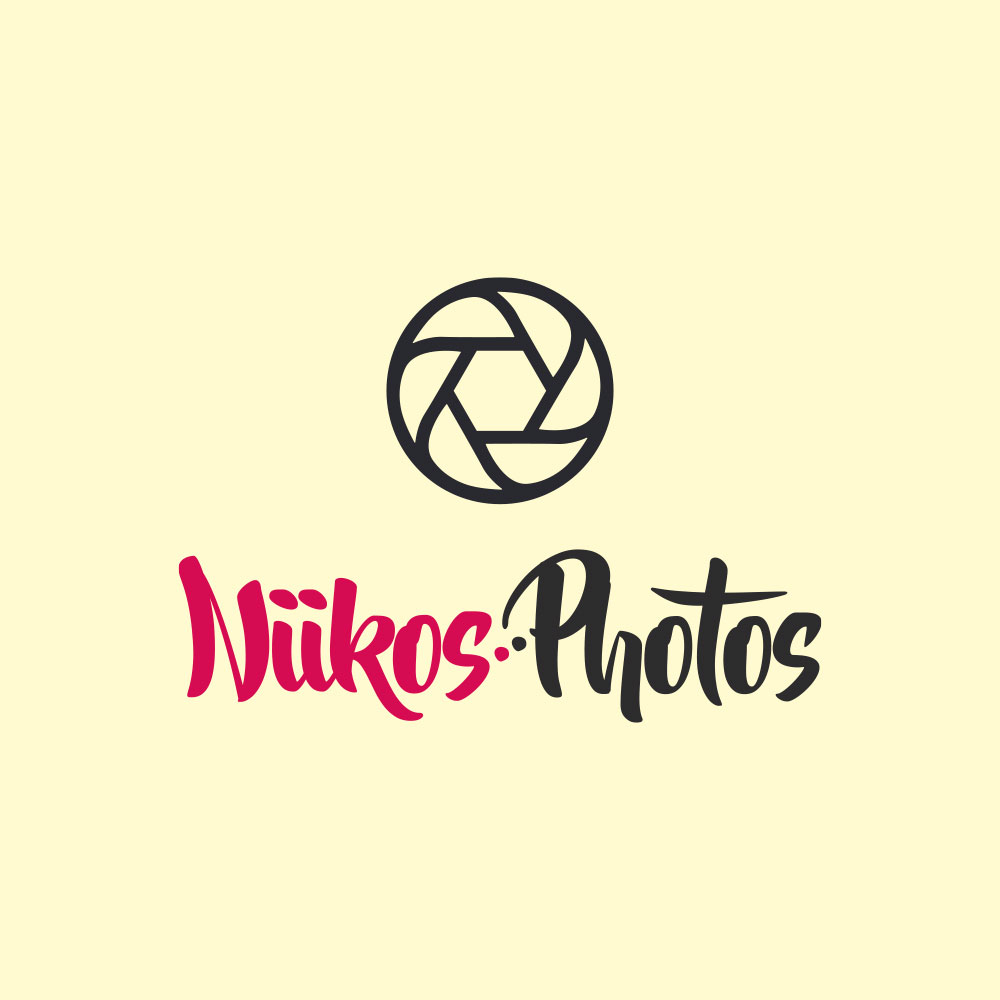 niikos-photos-logo_1000x1000